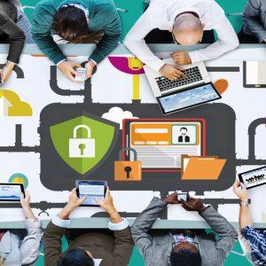 دورة أمن المعلومات