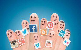 دورة الشبكات الاجتماعية والاعلام البديل